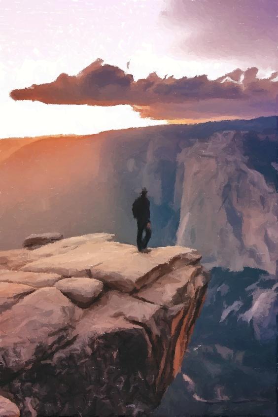 cliff_pic