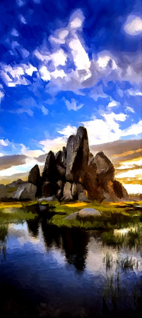 stones_cover