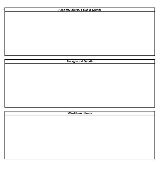 SS v2 sheet 2