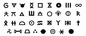 runequest_runes